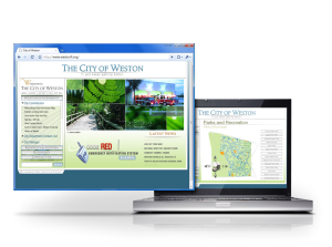 The City of Weston – Government Website